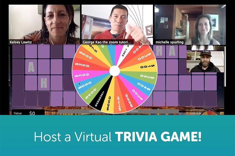Viral,Houseparty,Caribu,Pictionary,puzzle,Crossword,Netflix Party,talent shows,karaoke,charades,colleagues,business,family,challenge,coronavirus,covid-19,isolation,lockdown,games,remote,online,conference,video call,trivia,
